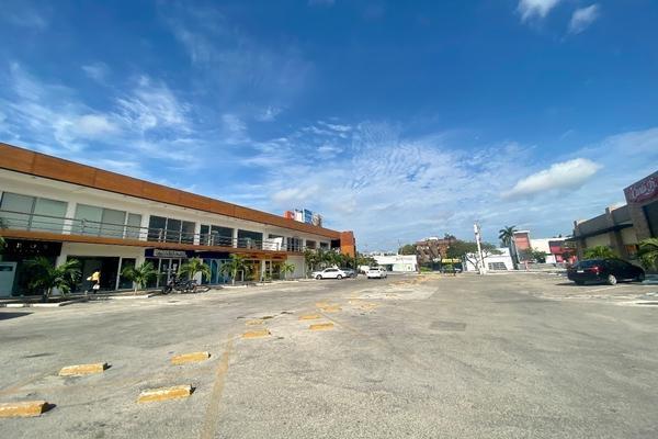 Foto de local en renta en  , paseo de montejo, mérida, yucatán, 20540052 No. 09