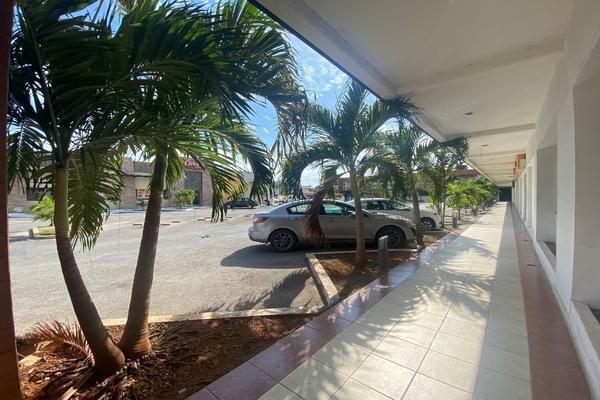 Foto de local en renta en  , paseo de montejo, mérida, yucatán, 20540056 No. 12