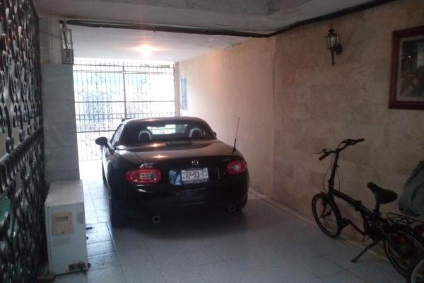 Foto de casa en venta en  , paseo de montejo, mérida, yucatán, 7975168 No. 06