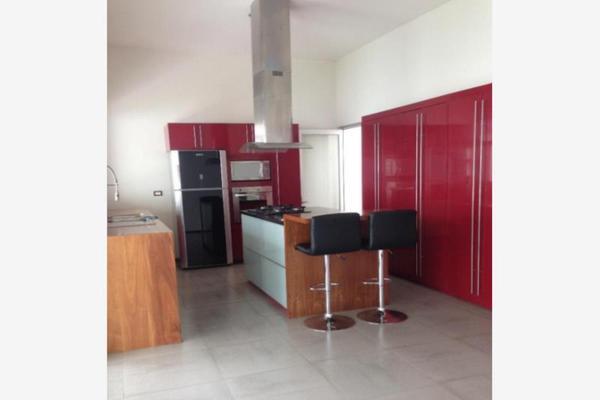Foto de casa en venta en paseo de montsonis 0, vista real, san andrés cholula, puebla, 20126714 No. 05