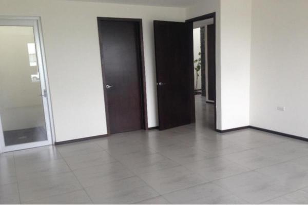 Foto de casa en venta en paseo de montsonis 0, vista real, san andrés cholula, puebla, 20126714 No. 09