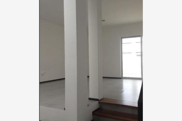 Foto de casa en venta en paseo de montsonis 0, vista real, san andrés cholula, puebla, 20126714 No. 11
