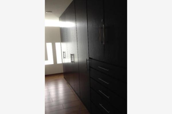 Foto de casa en venta en paseo de montsonis 0, vista real, san andrés cholula, puebla, 20126714 No. 12