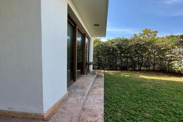 Foto de casa en venta en paseo de san arturo 685, valle real, zapopan, jalisco, 0 No. 05