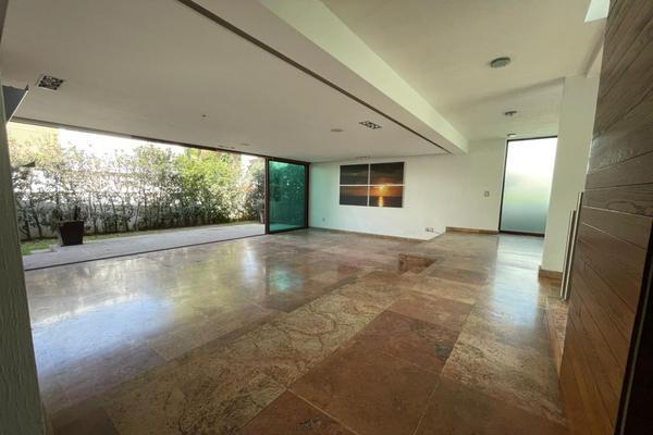 Foto de casa en venta en paseo de san arturo 685, valle real, zapopan, jalisco, 0 No. 07
