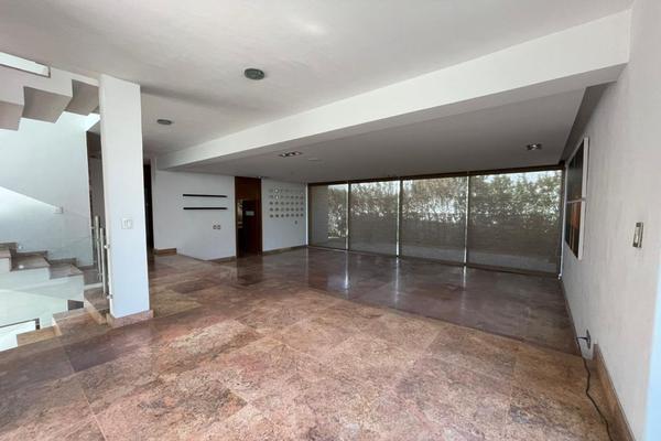 Foto de casa en venta en paseo de san arturo 685, valle real, zapopan, jalisco, 0 No. 08