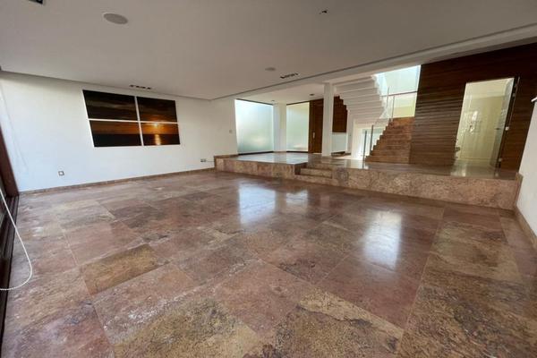 Foto de casa en venta en paseo de san arturo 685, valle real, zapopan, jalisco, 0 No. 09