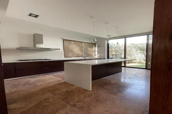 Foto de casa en venta en paseo de san arturo 685, valle real, zapopan, jalisco, 0 No. 10