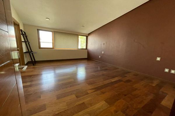 Foto de casa en venta en paseo de san arturo 685, valle real, zapopan, jalisco, 0 No. 11