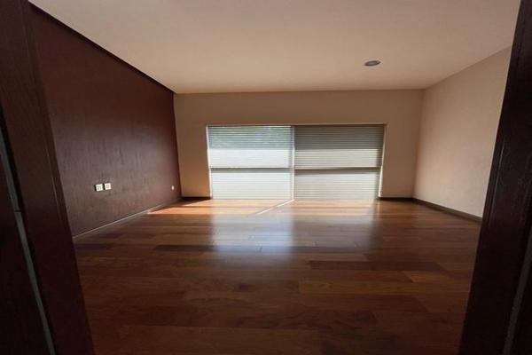 Foto de casa en venta en paseo de san arturo 685, valle real, zapopan, jalisco, 0 No. 14