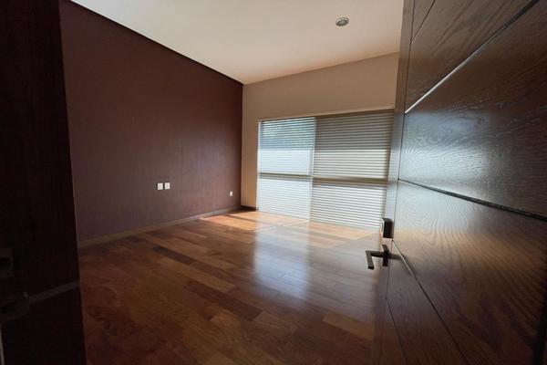 Foto de casa en venta en paseo de san arturo 685, valle real, zapopan, jalisco, 0 No. 15