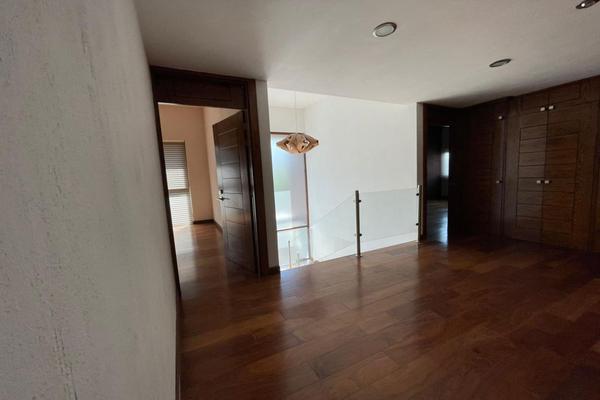 Foto de casa en venta en paseo de san arturo 685, valle real, zapopan, jalisco, 0 No. 17