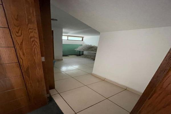 Foto de casa en venta en paseo de san arturo 685, valle real, zapopan, jalisco, 0 No. 19