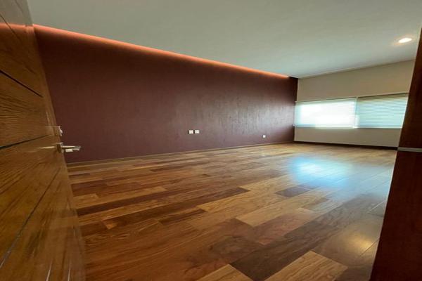 Foto de casa en venta en paseo de san arturo 685, valle real, zapopan, jalisco, 0 No. 20