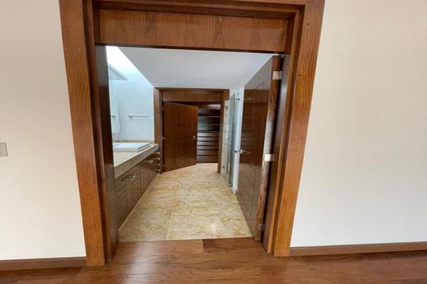 Foto de casa en venta en paseo de san arturo 685, valle real, zapopan, jalisco, 0 No. 21