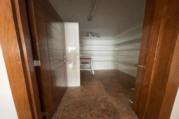Foto de casa en venta en paseo de san arturo 685, valle real, zapopan, jalisco, 0 No. 23