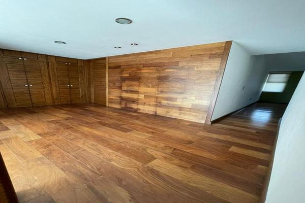 Foto de casa en venta en paseo de san arturo 685, valle real, zapopan, jalisco, 0 No. 25