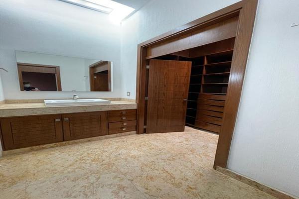 Foto de casa en venta en paseo de san arturo 685, valle real, zapopan, jalisco, 0 No. 26