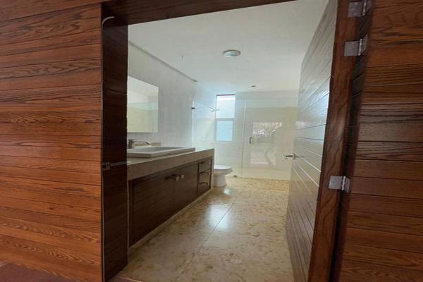 Foto de casa en venta en paseo de san arturo 685, valle real, zapopan, jalisco, 0 No. 28