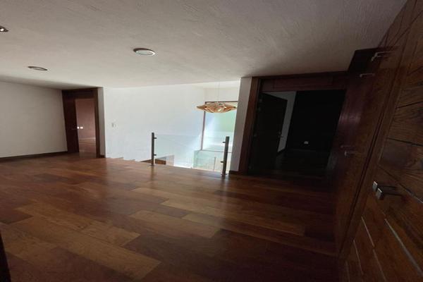 Foto de casa en venta en paseo de san arturo 685, valle real, zapopan, jalisco, 0 No. 29