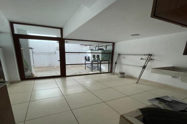 Foto de casa en venta en paseo de san arturo 685, valle real, zapopan, jalisco, 0 No. 30