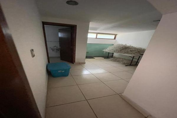 Foto de casa en venta en paseo de san arturo 685, valle real, zapopan, jalisco, 0 No. 31