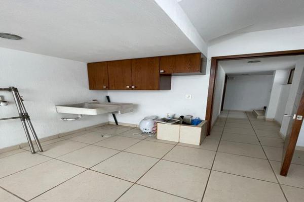 Foto de casa en venta en paseo de san arturo 685, valle real, zapopan, jalisco, 0 No. 32