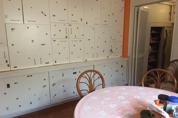 Foto de casa en venta en paseo de san jacinto 49, la alteña iii, naucalpan de juárez, méxico, 5439760 No. 04