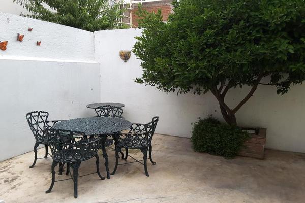 Foto de casa en venta en paseo de san jacinto 49, la alteña iii, naucalpan de juárez, méxico, 5439760 No. 07