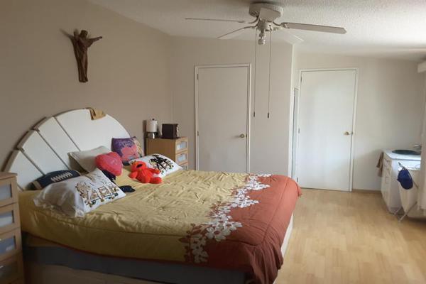 Foto de casa en venta en paseo de san jacinto 49, la alteña iii, naucalpan de juárez, méxico, 5439760 No. 08