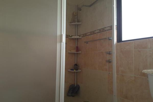 Foto de casa en venta en paseo de san jacinto 49, la alteña iii, naucalpan de juárez, méxico, 5439760 No. 09