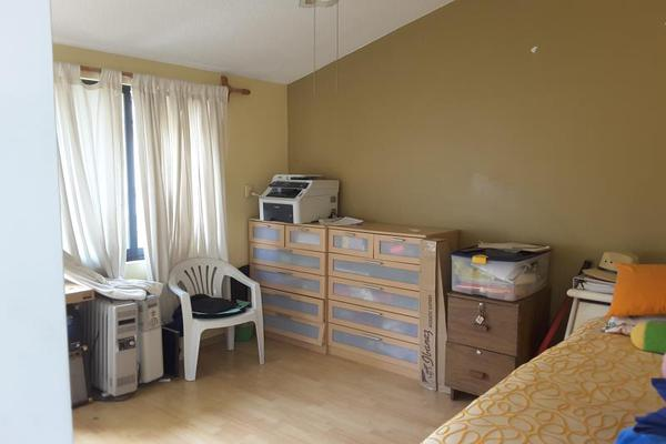 Foto de casa en venta en paseo de san jacinto 49, la alteña iii, naucalpan de juárez, méxico, 5439760 No. 11
