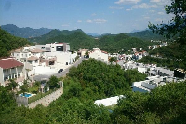 Foto de casa en venta en paseo de san michelle , san michelle, monterrey, nuevo león, 5319316 No. 08