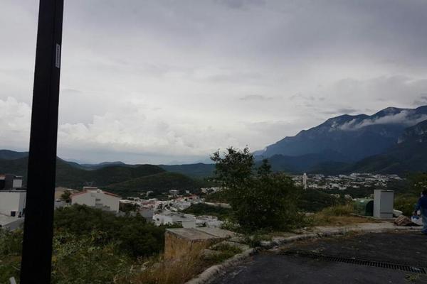 Foto de casa en venta en paseo de san michelle , san michelle, monterrey, nuevo león, 5319316 No. 09