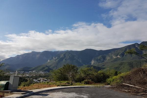 Foto de casa en venta en paseo de san michelle , san michelle, monterrey, nuevo león, 5319316 No. 10