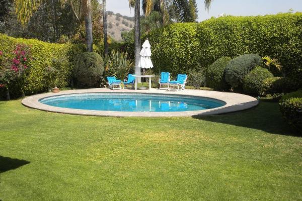 Casa En Paseo De Santa Anita Club De Golf Santa