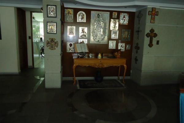 Foto de departamento en venta en paseo de tamarindos , bosques de las lomas, cuajimalpa de morelos, df / cdmx, 3506582 No. 04