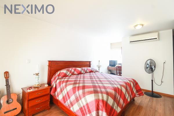 Foto de casa en venta en paseo de tunez 420, tejeda, corregidora, querétaro, 5890939 No. 07