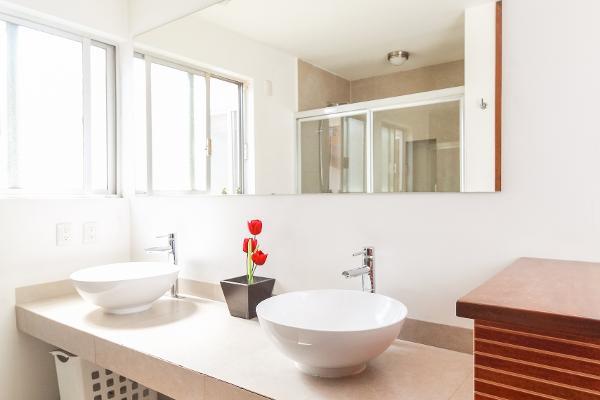 Foto de casa en venta en paseo de tunez 420, tejeda, corregidora, querétaro, 5890939 No. 09