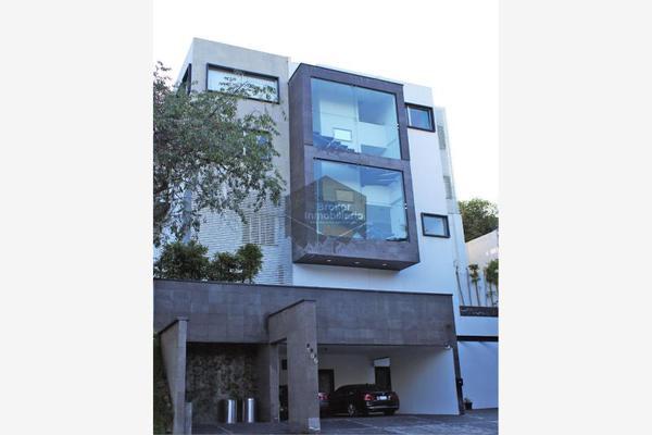 Foto de casa en venta en paseo de valle escondido 45, valle escondido, atizapán de zaragoza, méxico, 0 No. 24