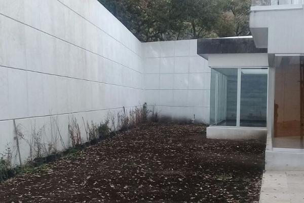 Foto de casa en venta en paseo de valle escondido , club de golf valle escondido, atizapán de zaragoza, méxico, 5891171 No. 18