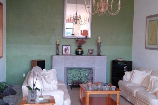 Foto de casa en renta en paseo de versalles 71, quintas del bosque, corregidora, querétaro, 0 No. 11