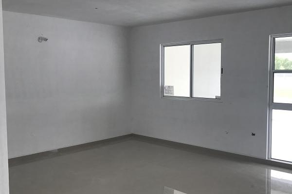 Foto de casa en venta en paseo de virreyes , rinconada colonial 1 camp., apodaca, nuevo león, 14038250 No. 03