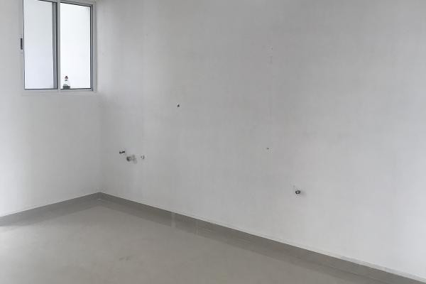 Foto de casa en venta en paseo de virreyes , rinconada colonial 1 camp., apodaca, nuevo león, 14038250 No. 04