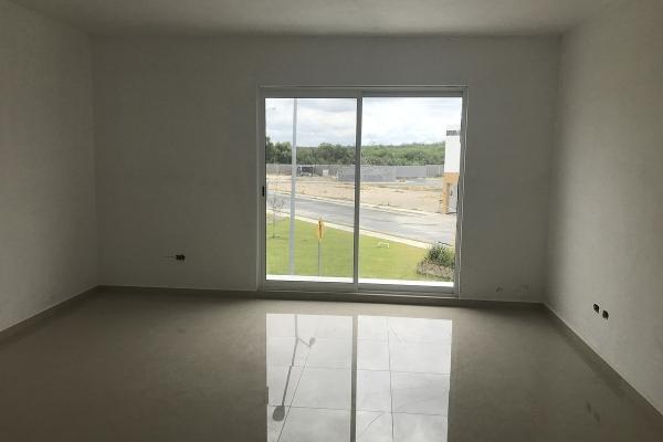 Foto de casa en venta en paseo de virreyes , rinconada colonial 1 camp., apodaca, nuevo león, 14038250 No. 07