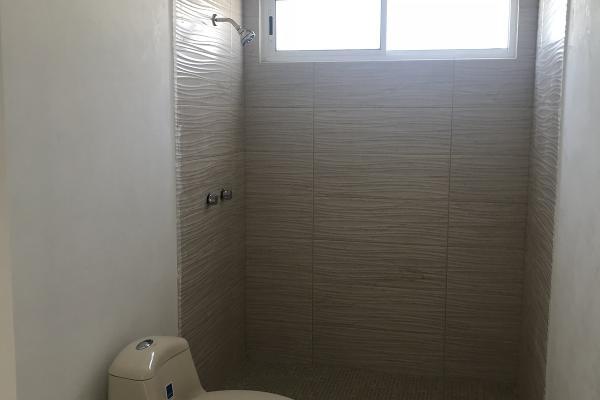 Foto de casa en venta en paseo de virreyes , rinconada colonial 1 camp., apodaca, nuevo león, 14038250 No. 10