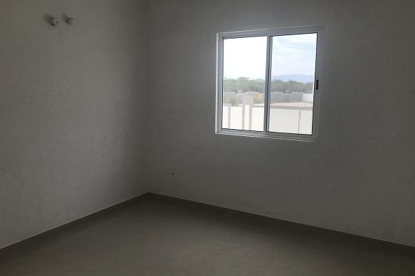 Foto de casa en venta en paseo de virreyes , rinconada colonial 1 camp., apodaca, nuevo león, 14038250 No. 13