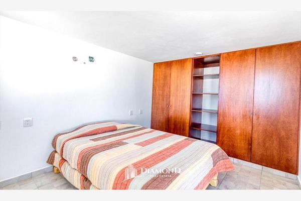 Foto de departamento en venta en paseo de vista hermosa 20, vista del mar, mazatlán, sinaloa, 19394124 No. 03