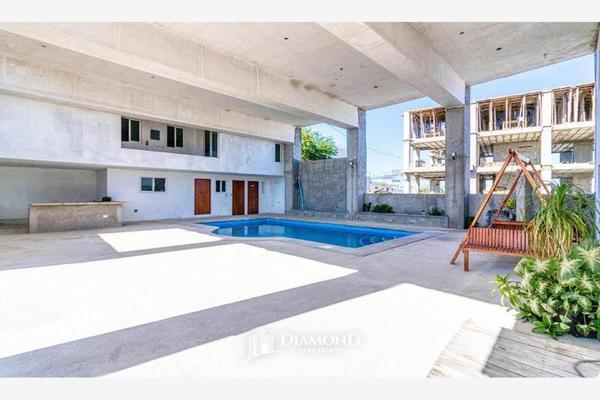Foto de departamento en venta en paseo de vista hermosa 20, vista del mar, mazatlán, sinaloa, 19394124 No. 08
