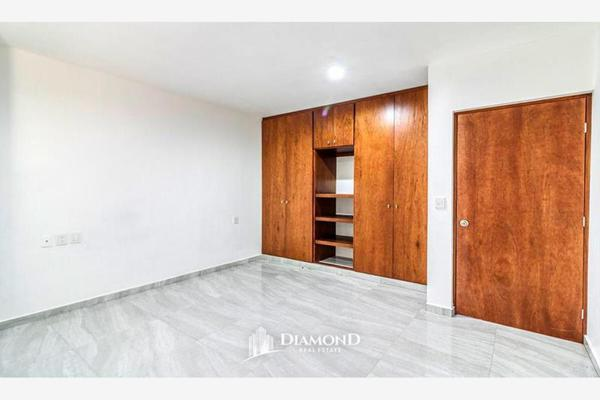 Foto de departamento en venta en paseo de vista hermosa 20, vista del mar, mazatlán, sinaloa, 19394124 No. 14